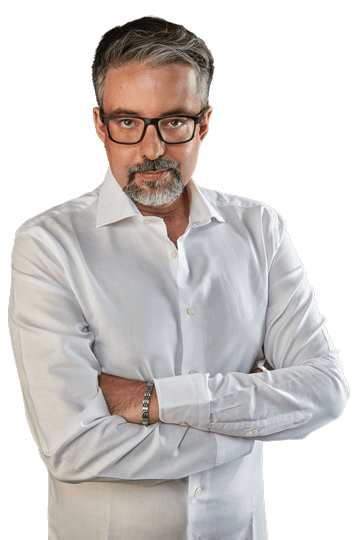 Gianluca Boari Lega Nord | Consigliere Comunale Lega municipio 3 Milano | Politica, sicurezza, degrado, aree verdi, manutenzione città | immagine Gianluca Boari 360